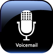 photography-business-voicemail